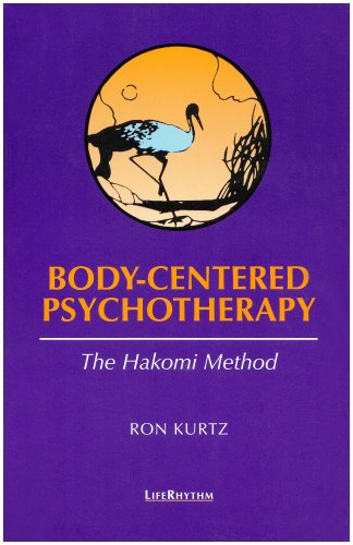 Body-Centered Psychotherapy094082938X