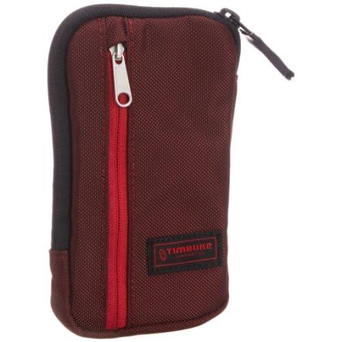[ティンバック2] TIMBUK2 Shagg Bag M 880-4-6061 ディアブロ (ディアブロ)