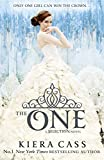 The One (The Selection, Book 3) (The Selection Stories)