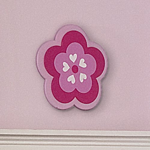 Butterfly 3D Wall Art-1 Piece - 1
