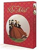 Les Colombes du Roi-Soleil : Coffret Tome 1 et 2 par Anne-Marie Desplat-Duc