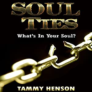 Soul Ties Audiobook
