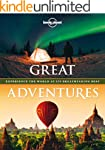 Great Adventures (Lonely Planet)