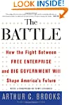 The Battle: How the Fight Between Fre...