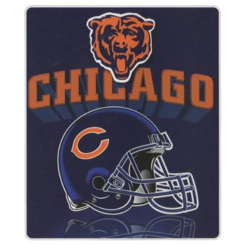 Kmart has a great selection of Chicago Bears gear. Find clothing and merchandise to support your favorite team at Kmart.