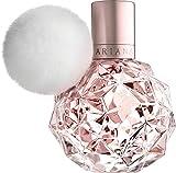 Ari By Ariana Grande 3.4 oz / 100 ml Eau De Parfum EDP, NEW, SEALED
