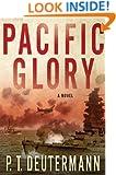 Pacific Glory: A Novel