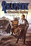 img - for Rhapsody: Child of Blood (The Symphony of Ages) book / textbook / text book