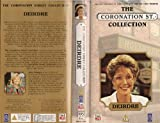 The Coronation Street Collection - Deirdre