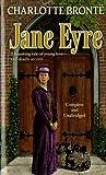 Jane Eyre (Tor Classics)