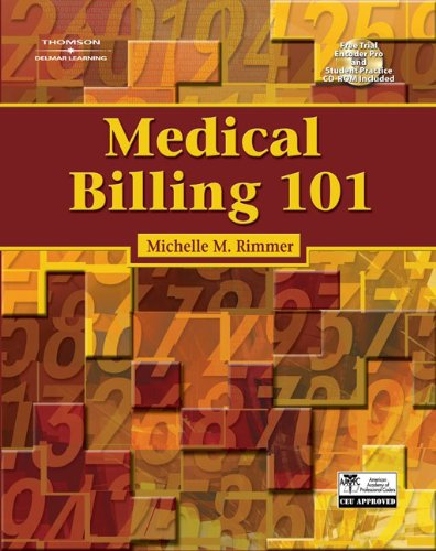 medical billing schools online