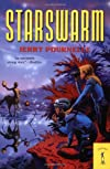 Starswarm