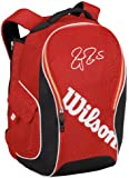 Wilson Federer Premium Backpack
