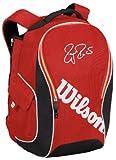 Wilson Premium Backpack