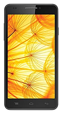 Intex Aqua Xtreme 2 (Black)