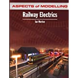 Aspects of Modelling: Railway Electricsby Ian Morton