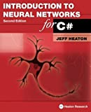 img - for Introduction to Neural Networks for C#, 2nd Edition book / textbook / text book