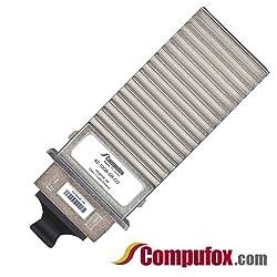 X2-10GB-SR (Cisco 100% Compatible)