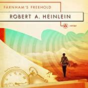Farnhams Freehold | [Robert A. Heinlein]