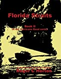 img - for Florida Straits (Hurricane Road Book 2) book / textbook / text book