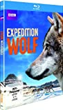 Image de Expedition Wolf [Blu-ray] [Import allemand]