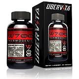 W700 Thermogenic Hyper-Metabolizer by Ubervita