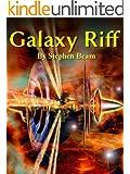 Galaxy Riff
