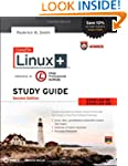 CompTIA Linux+ Study Guide: Exams LX0...