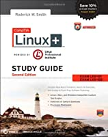 CompTIA Linux+ Study Guide: Exams LX0-101 and LX0-102, 2nd Edition ebook download