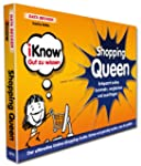 iKnow Shopping-Queen