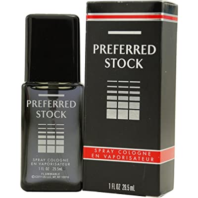 Best Cheap Deal for Preferred Stock by Coty Cologne Spray for Men, 1 Ounce from Coty - Free 2 Day Shipping Available