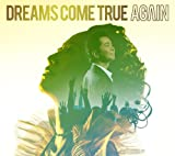 DREAMS COME TRUE「AGAIN」