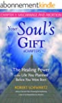 Your Soul's Gift eChapters - Chapter...