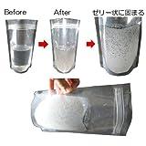 NEWSTONE Grams Sodium Polyacrylate Superabsorbent