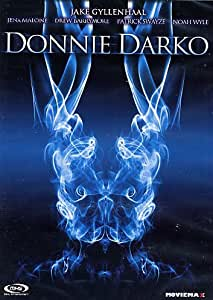 Donnie Darko (CE)