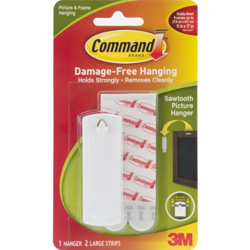 command-sawtooth-picture-hanger-kit-with-command-adhesive-strips-1-pack-hanger-holds-up-to-2-kg-5-lb