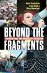 Beyond the Fragments: Feminsim and th...