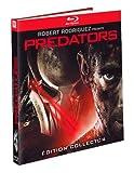 echange, troc Predators - Digibook Collector Blu-ray + DVD + Livret [Blu-ray]