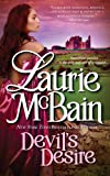 Devil's Desire (Casablanca Classics)