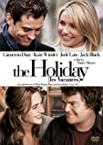 The Holiday [2006] (Region 1) (NTSC) [DVD]
