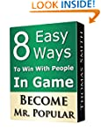 8 Easy Ways to Win With People in Wor...