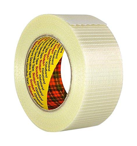 scotch-de272958237-ruban-polypropylene-thermofusible-sans-solvant-28-u-renforce-de-fils-de-verre-cha