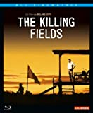 The Killing Fields - Blu Cinemathek [Blu-ray]