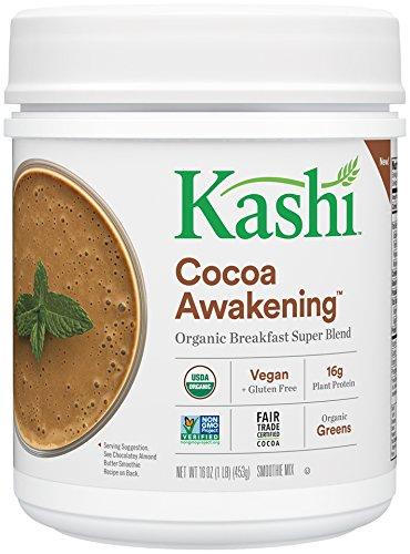 kashi-organic-breakfast-super-blend-cocoa-awakening-16-ounce