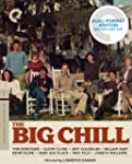 Criterion Collection: The Big Chill [...