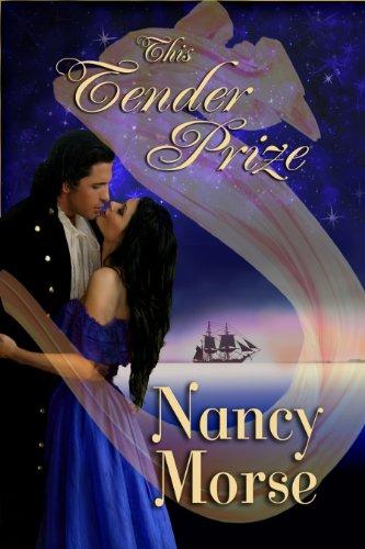 E-book - This Tender Prize by Nancy Morse