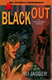 Black Out (A Nick Teffinger Thriller / Read in Any Order)