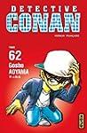 D�tective Conan  62