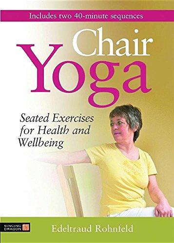 chair-yoga-dvd