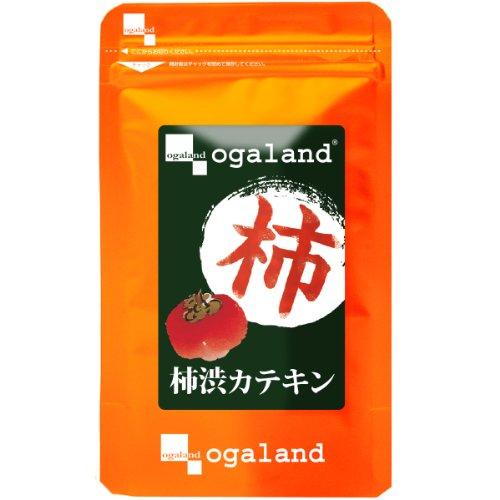 柿渋カテキン